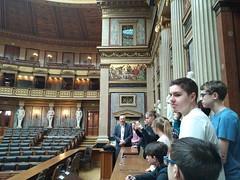 Parlament-006