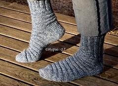 2017-03-29 003 (hepsi2) Tags: socks sukat novita 7veljestä treppenviertel