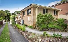 60 Goorgool Road, Bangor NSW