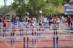 Chandler Invite 3 25 2017 1073 (Az Skies Photography) Tags: chandler rotary invitational track meet arizona az chandlerrotary chandleraz high school highschool chandlerhighschool rotarary 2017 run runner runners running race racers racing sport athlete athletes field trackfield trackandfield 2017chandlerinvitational 2017chandlerrotaryinvitational racer canon eos rebel t2i canoneosrebelt2i eosrebelt2i march 25 march252017 3252017 32517