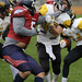 "26. März 2017_Sen-041.jpg<br /><span style=""font-size:0.8em;"">Bern Grizzlies @ Calanda Broncos 26.03.2017 Stadion Ringstrasse, Chur<br /><br />© <a href=""http://www.popcornphotography.ch"" rel=""nofollow"">popcorn photography</a> by Stefan Rutschmann</span> • <a style=""font-size:0.8em;"" href=""http://www.flickr.com/photos/61009887@N04/33645671036/"" target=""_blank"">View on Flickr</a>"