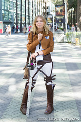 "WonderCon 2017 • <a style=""font-size:0.8em;"" href=""http://www.flickr.com/photos/88079113@N04/33700877860/"" target=""_blank"">View on Flickr</a>"