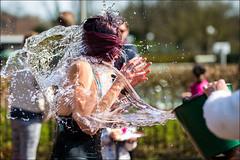 9-7548 (Ijsberen-Boom) Tags: boom ijsberen kzcyboom doop swim zwemclub zwemmen vlaanderen belgium