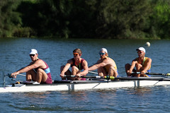 DSCF9539.jpg (shoelessphotography) Tags: sirc caitlin robblack doubles nationalchampionships caitlincronin grace rowena rowing