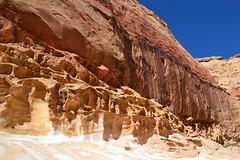 Erosion by Jim (alpenglowtravelers) Tags: utah san rafael swell