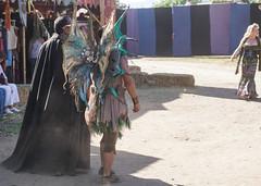 Reni Faire 4-2016 (47) (celestigirl25) Tags: renaissance renaissancepleasurefaire renaissancefaire fairy renifaire pirates irwindale medieval knights costumes cosplay festival santefedam