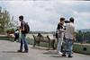 Prepare your shoot (AndreiSaade) Tags: minolta himatic7s minoltahimatic7s himatic kodak proimage 100 streetphotography rangefinder 35mm 35mmfilm keepfilmalive istillshootfilm méxico xalapa film