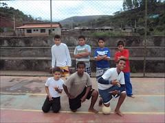 Homenagem aos alunos da E M Córrego São Miguel Rio Piracicaba -MG (portalminas) Tags: homenagem aos alunos da e m córrego são miguel rio piracicaba mg