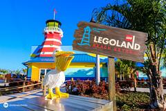 LegolandBeachRetreat-14-2