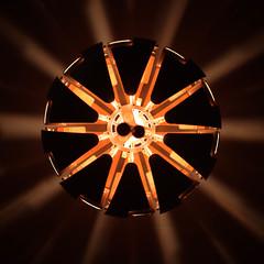 20170326_192626-X-T2-2713.jpg (Erwin Schoonderwaldt) Tags: ikea deathstar starwars lamp darth