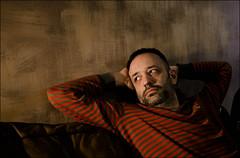 (Jovan Azdejkovic) Tags: canon 6d 40mm 40mm28 ef40mmf28stm belgrade beograd serbia srbija svetozar coffeeshop portrait man face