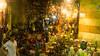 Smile to the Mobile phone in Khan El-Khalili (Kodak Agfa) Tags: egypt khanalkhalili khanelkhalili markets mideast middleeast market islamiccairo cairo cities northafrica africa nex5 sonynex thisiscairo thisisegypt tourism مصر خانالخليلى سوق القاهرة القاهرةالاسلامية رمضان ramadan ramadan2016 babalghuri babelghuri بابالغورى mobilephone selfie