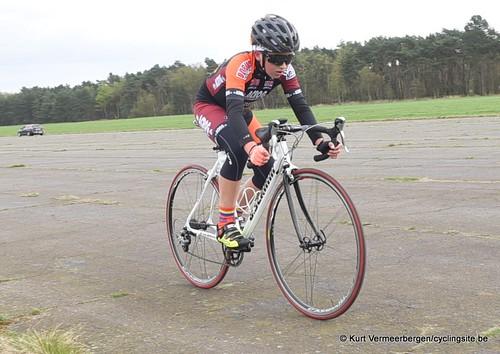 Pk Antwerpen TT (109)