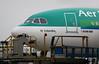 EI-DUO Airbus A.330-202, Aer Lingus, Dublin, Ireland (Kev Slade Too) Tags: eiduo airbus a330 stcolumba colum eidw dublin ireland eire