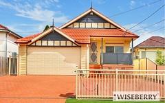 10 Lambert Street, Yagoona NSW
