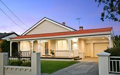 6 Lewins Street, Earlwood NSW