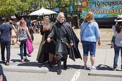 Reni Faire 4-2016 (1) (celestigirl25) Tags: renaissance renaissancepleasurefaire renaissancefaire fairy renifaire pirates irwindale medieval knights costumes cosplay festival santefedam