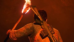 (jasonmiller274) Tags: nature war weapon uncharted4 games game uncharted nathandrake