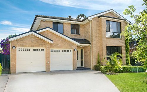 130 Wicks Road, North Ryde NSW