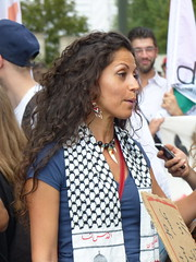 P1290172 (pekuas) Tags: pekuasgmxde peterasmussen gaza palästina israel