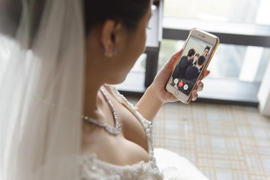 """""""婚攝,台北萬豪酒店婚攝,婚攝wesley,婚禮紀錄,婚禮攝影""""'LOVE32614'"""