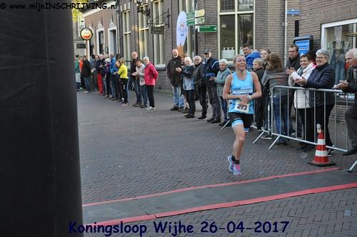 KoningsloopWijhe_26_04_2017_0176