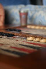 IMG_3483 (Simon King 74) Tags: canon canon40d leedscastle castle kent backgammon