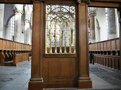 28.03.2017 - Amsterdam, Oude kerk (133) (maryvalem) Tags: hollande amsterdam eglise basilique kerk oudekerk alem lemétayer lemétayeralain