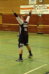 """2017-04-08.-.H1.Ottenheim_0050 • <a style=""""font-size:0.8em;"""" href=""""http://www.flickr.com/photos/153737210@N03/33947239431/"""" target=""""_blank"""">View on Flickr</a>"""