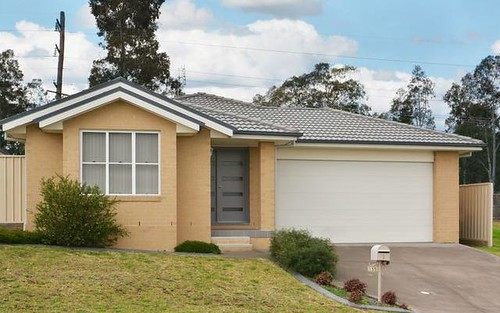 1/155 McMahon Way, Singleton NSW