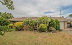 33 Cangoura Street, Bathurst NSW
