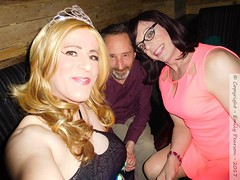 April 2017 - Hull (Girly Emily) Tags: crossdresser cd tv tvchix boytogirl mtf maletofemale tranny trans transvestite transsexual tgirl tgirls convincing dress feminine girly cute pretty sexy transgender xdresser gurl glasses minidress propaganda hull