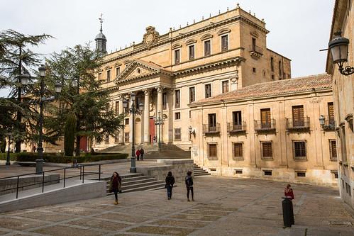 Salamanca_BasvanOort-38