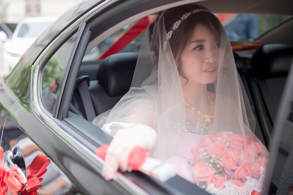 高雄婚攝 麗尊酒店 結婚迎娶特集 W & Y 092