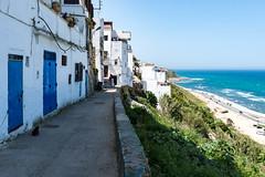 Tanger (rbrands) Tags: tanger marokko ma