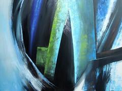 Ida Fattori_Passaggi di luce (florarte_arenzano) Tags: florarte 2017 kunst arte arenzano