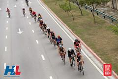 DUATHLON DO VALE (869) (luizlobo2) Tags: adilsonmachadofotografia hleventos hleventosesportivos duathlondovale duathlon saojosedoscampos