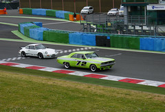 Classic days 2017 Magny-cours F1 (french fred) Tags: classique classic day days mustang nat nath pescarolo jabouille senna prost laffitte lafite lafitte laffite formula formule muscle car voiture auto automobilia automobile cars coffee magny cours barres nievre cher nevers lola matra renault ferrari porsche ford shelby 350r gt350r dodge 993 carrera rs rs4 medical pace