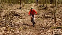 BikeSportBerlin-Rides-Velo-Berlin-Image08