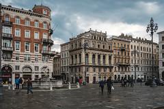 Triest (papedo_pp) Tags: trieste friuliveneziagiulia italien it