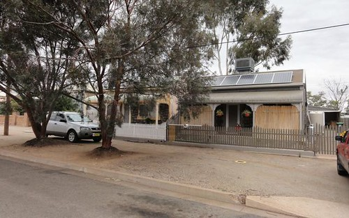 575 Blende Street, Broken Hill NSW