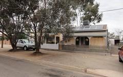 575 Blende Street, Broken Hill NSW