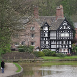 pentax_55-300mm_plm_worsley_packet_house_1492071722