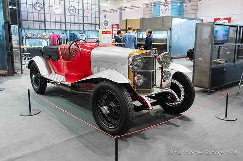 Flickriver Searching For Most Recent Photos Matching 1921 Alfa Romeo