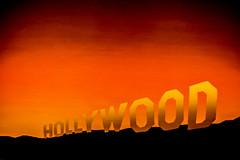 Hollywood (Thomas Hawk) Tags: america california edruscha edruschaandthegreatamericanwestshow2016 goldengatepark hollywood hollywoodsign losangeles museum ruscha sanfrancisco usa unitedstates unitedstatesofamerica artmuseum deyoung deyoungmuseum painting fav10 fav25 fav50