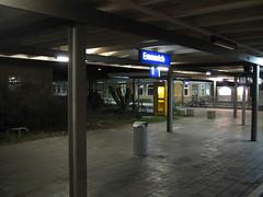 2008-03-08-0005.jpg (Fotorob) Tags: spoorweg travel duitsland treinreizen spoorwegstation nordrheinwestfalen perronoverkapping transport deutschland germany emmerich