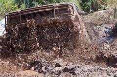 Mud! (JOAO DE BARROS) Tags: barros joão vehicle car offroad mud