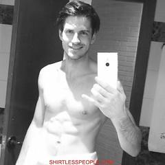 Slovenian Male Model Jakub Zelman shirtless hot pictures - 4 Pics (SHIRTLESS PEOPLE) Tags: shirtless people hunks hot guys men homme maenner homens hombre
