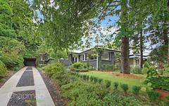 18 Blackheath Street, Leura NSW