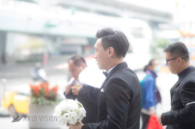WeddingDay 20170204_094